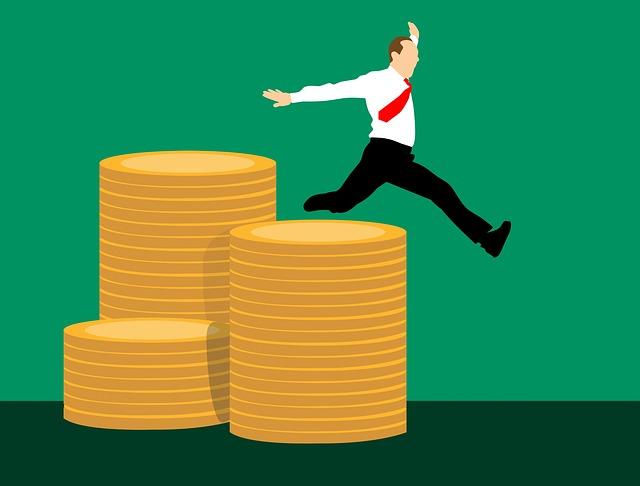 uniknout dluhům