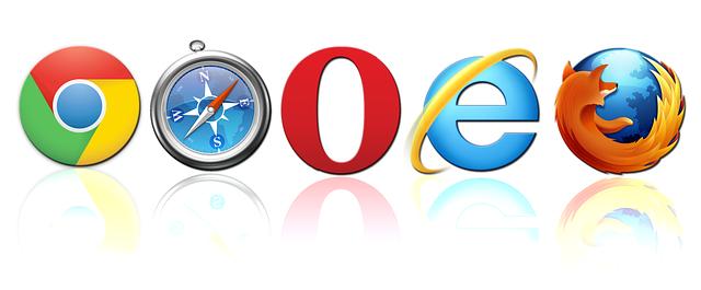 Webový vyhledávač.png