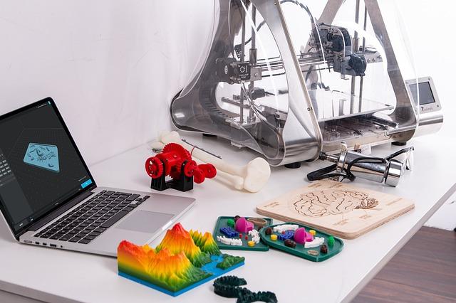 3D tiskárna a notebook.jpg